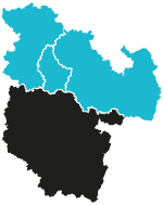 Grande Région | La Lorraine