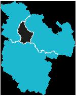 Grande Région | Luxembourg