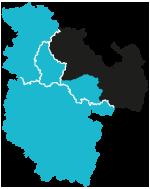 Grande Région | Rhénanie-Palatinat
