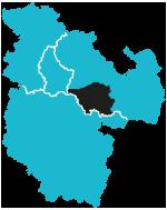 Grande Région | La Sarre