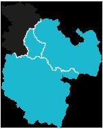 Grande Région | La Wallonie