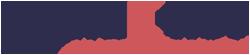 Logo Grand E-nov