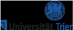 Logo Université de Trèves