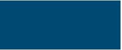 Logo Université de la Sarre
