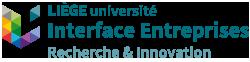 Logo Liège université
