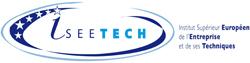 Logo ISEETECH