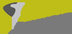 Logo Universität der Großregion