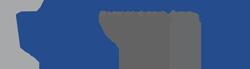 Logo Wirtschaftsjunioren Saarland e. V.