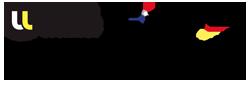 Logo CFALOR