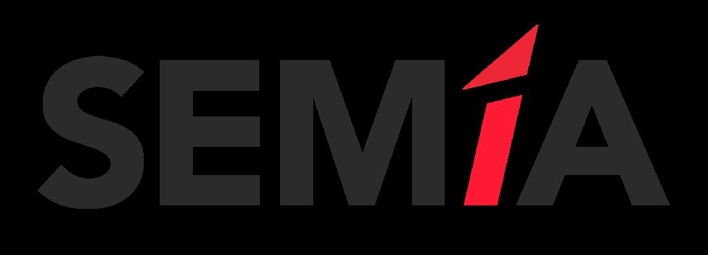 SEMiA Logo